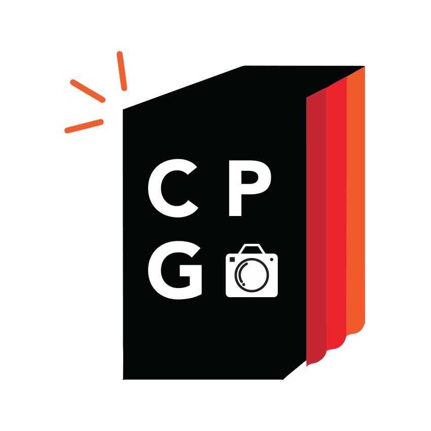 CPG Photo Booths